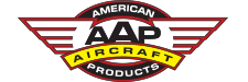 American Aircraft Products, Inc.